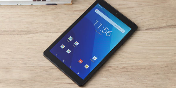 Walmart's $99 Android tablet actually looks pretty good