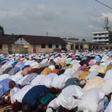 Cameroun : voici les dates retenues pour la célébration du Ramadan