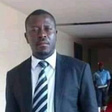 Cameroun : Covid-19 emporte (encore) un journaliste