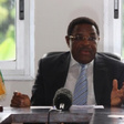 Coronavirus : Alfred Nguini mis en quarantaine à Yaoundé