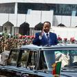 Sécurité: le régime Biya hisse à nouveau le Cameroun dans un triste classement