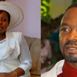 Graves révélations de l'épouse de Franklin Ndifor sur la cause de sa mort