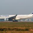 Coronavirus : Air France va rembourser les billets annulés