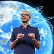 Microsoft CEO Satya Nadella warns about the consequences of embracing remote work permanently - GeekWire