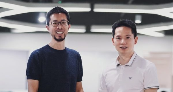 TikTok parent ByteDance leads $6m round in financial AI startup Lingxi