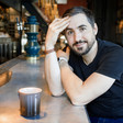 Kevin Rose on health apps, crypto and how founders get through this time with their sanity intact