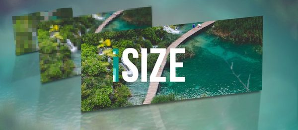 iSIZE Technologies raises £740k seed funding - UKTN (UK Tech News)