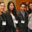 2020 CSUPERB Presidents' Commission Scholars Announced