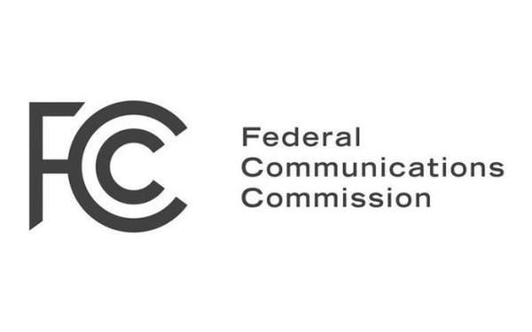 FCC to Vote on Plan to Use ATSC 3.0 for 'Broadcast Internet'