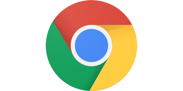 Chrome 83 arrives with redesigned security settings, third-party cookies blocked in Incognito
