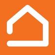 Data Engineering Internship @ HousingAnywhere (Rotterdam)