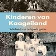 Nieuw boek: Kinderen van Kaageiland