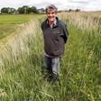 Land van Ons koopt weilanden: 'Wij willen de kaas direct van de boer gaan leveren'