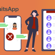 Waits.App - Instant wachtrij reserveringen via je WhatsApp