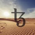 The future of Tezos on MirageOS | Tarides