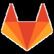New Kiln Update v0.8.1
