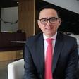 La Alianza Fintech Iberoamericana anuncia el nombramiento del nuevo presidente