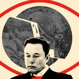 Elon Musk's Pandemic Tweets Are Alienating His Fans - The Atlantic