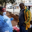 Lockdown has worked for Gauteng, says Makhura | eNCA