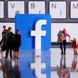To fix social media, we need to introduce digital socialism | Social media | Al Jazeera