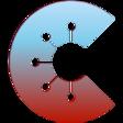 Corona-Warn-App · GitHub