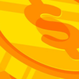 LA Based Fintech Aspiration Nets $135 (~€124) Million
