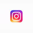 5 dingen die jij waarschijnlijk verkeerd doet op Instagram