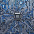 Top 10 Fintech Innovation Labs | 3: Deutsche Bank Innovation Labs