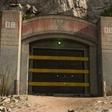 De eerste bunker in Call of Duty: Warzone is geopend - WANT