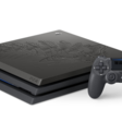 The Last of Us Part II krijgt speciale PlayStation 4 Pro - WANT