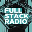 138: Tom Preston-Werner - Building Full-Stack JS Apps with Redwood.js