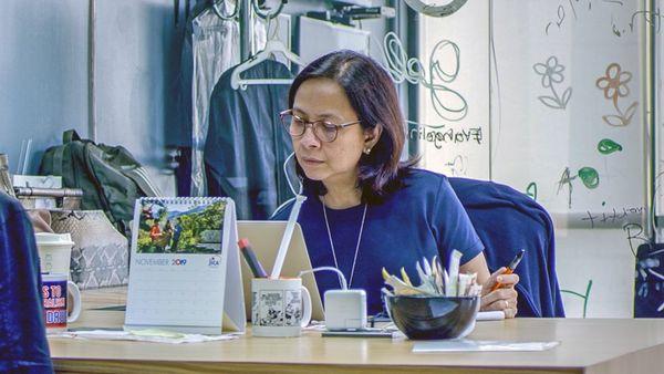 Die Unbeugsamen - Gefährdete Pressefreiheit auf den Philippinen   ARTE