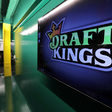 DraftKings Shows 30% Q1 Upswing In Sports Betting Revenue, Does Not Expect Long-Term COVID-19 Hit – Deadline