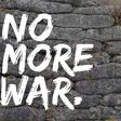On COVID-19, Let's Lose the Language of War