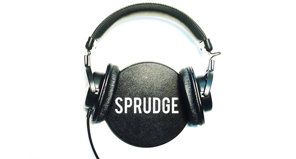 Listen To The Latest Episode Of The Coffee Sprudgecast