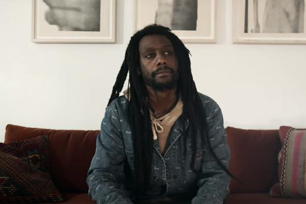 An Interview With Coffee-Loving Hip Hop Artist Propaganda