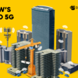 What is 5G? // Emerging Tech Brew