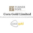 cora - Share Talk Weekly Stock Market News, 24th May 2020