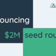 Announcing Nuxt's $2M seed round - NuxtJS