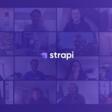 Strapi closes $10 M series A Funding