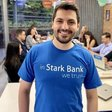 """🇧🇷 Stark Bank wants to be the """"Brazilian Brex"""" and bet on a credit card for startups"""