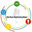 #28 Die (alte/neue) Debatte um bewaffnete Drohnen für die Bundeswehr #DrohnenDebatte2020 - Sicherheitshalber   Podcast on Spotify