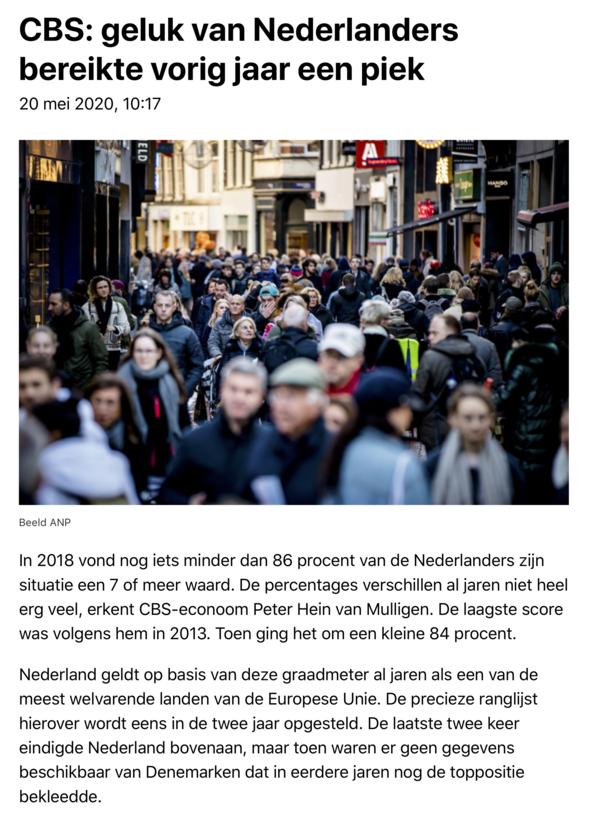 bron: NRC.nl