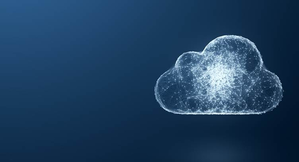TIM, Google Cloud Sign MoU to Build Cloud Data Centers for Leading Italian Banking Group