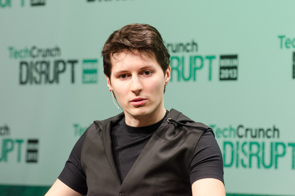 Telegram Quits Court Fight With SEC Over TON Blockchain Project
