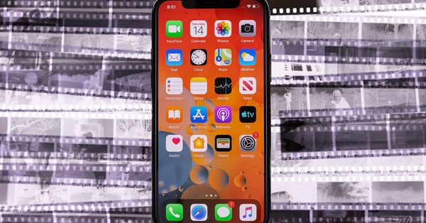 Apple iOS app updates are being re-issued for unknown reasons