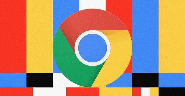 Google Chrome has just made a bunch of big privacy updates  