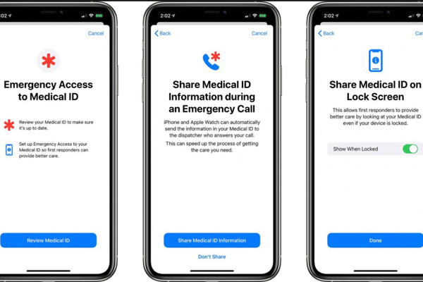 iPhone feature makes getting emergency help easier – how to turn it on