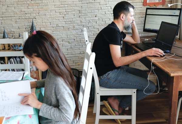 Remote work proves big money-saver for businesses