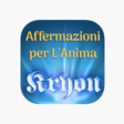 AFFERMAZIONI PER L'ANIMA su App Store